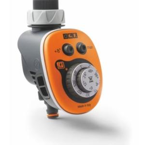 GF48 WaterProgrammer 1
