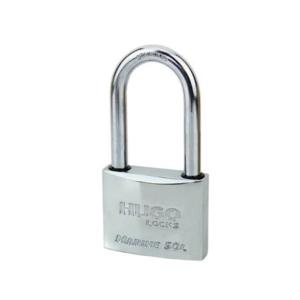 HUGO LOCKS 60132 MARINE 50L