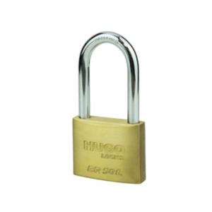 HUGO LOCKS 60139 X240L