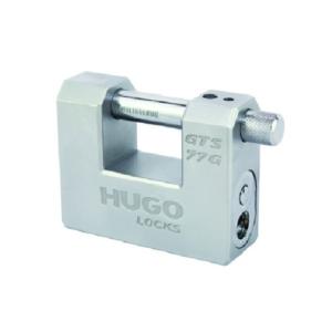 HUGO LOCKS 60199 GTS 77G