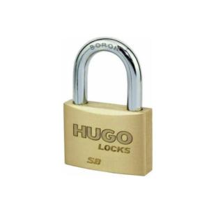 HUGO-LOCKS-60216-SB40