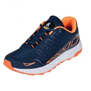 Krausman RunningIGNITION Shoes 1