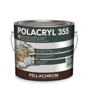 Pellachrom Polacryl 355 1