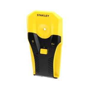 STANLEY S160STUDSENSOR 1