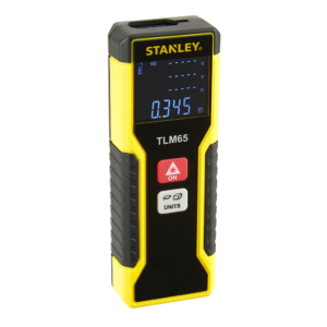 Stanley TLM65 1