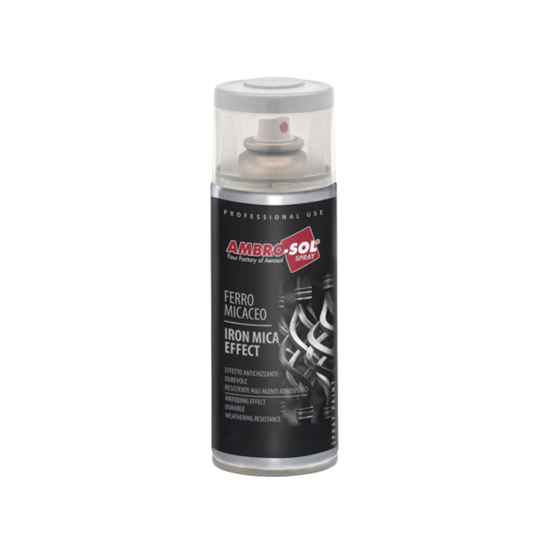 ambrosol-antique-spray-400ml