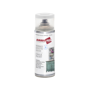 ambrosol chalky spray 400ml