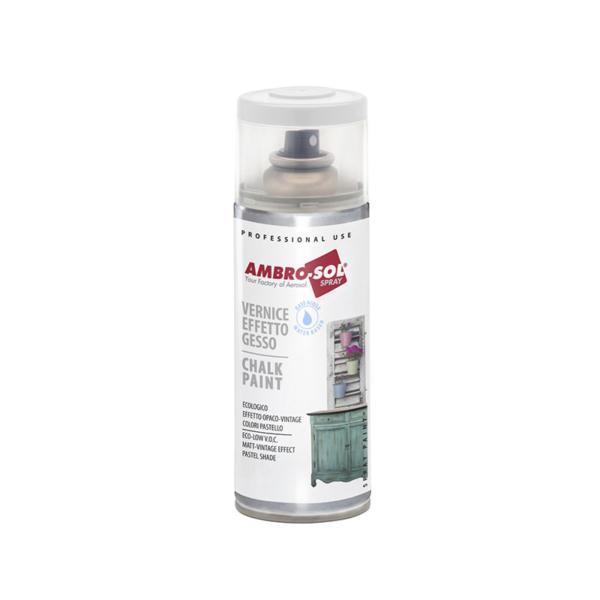 ambrosol chalky spray 400ml
