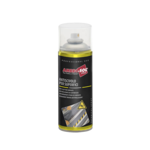 ambrosol inox spray