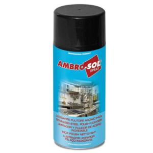 ambrosol spray inox