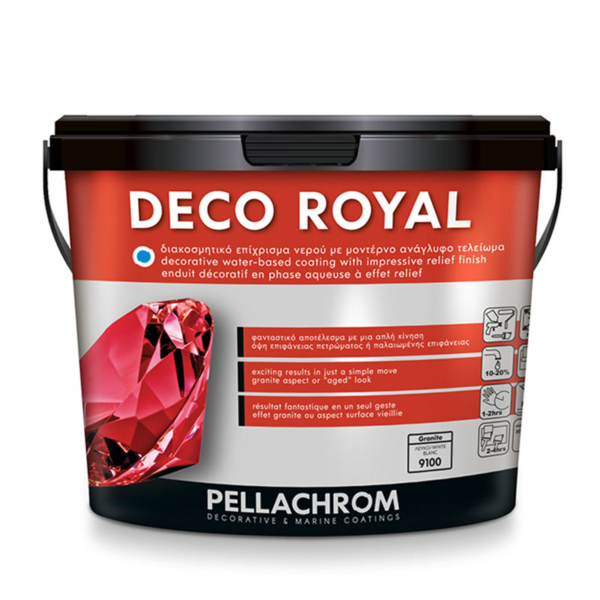 deco-royal-pellachrom