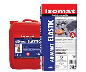 aquamat-elastic-35kg-gkri