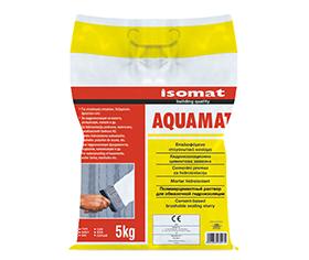 aquamat-gkri-5kg