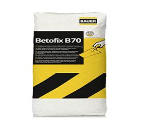 betofix b70