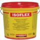 isoflex 5kg