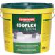 isoflex hybrid 13kg