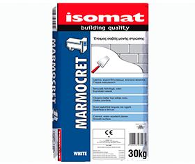 isomat-marmocret1