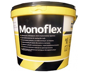 monoflex 10lt