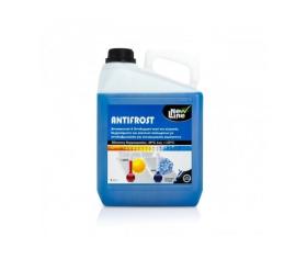 anti frost antipagogiko kai antithermiko kleiston kuklomaton new line 3lt