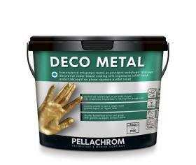 diakosmitiko-xroma-nerou-deco-metal-pellachrom-1lt