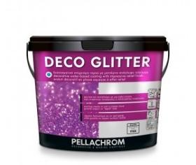 diakosmitiko-xroma-spinthirovolou-efe-deco-glitter-pellachrom-1lt
