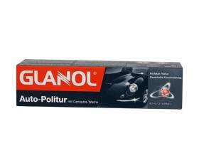 glanol car polish 100ml