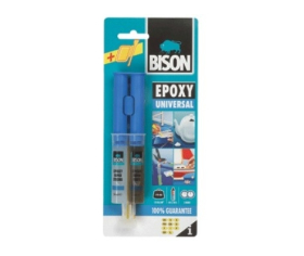 kolla-bison-epoxy-universal-240ml