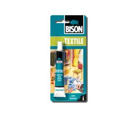 kolla ifasmaton bison textile 25ml