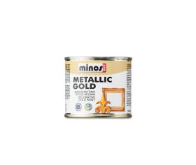 minos-metallic-gold-diakosmitiko-xruso-xroma-180ml