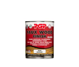 pgp-faux-wood-finish-teliki-epistrosi-apomimisis-xylou-750ml