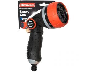 pistoli potismatos rythmizomeno 7 psekasmoi benmann 77201