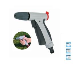 pistoli rythmizomeno me mprostini skandali benmann 77197
