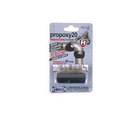 propoxy 20 epoxikos stokos 2 systatikon 38gr