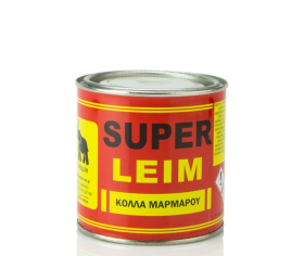 super leim apollon kolla marmarou 250gr