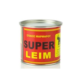 super leim apollon stokos marmarou 250gr