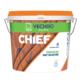 vechro chief