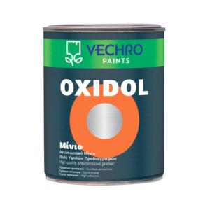 vechro oxidol minio