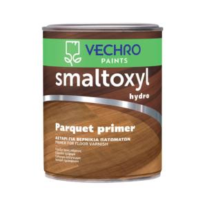 vechro-parquet-primer