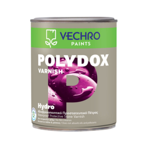 vechro polydox varnish emplotismou petras