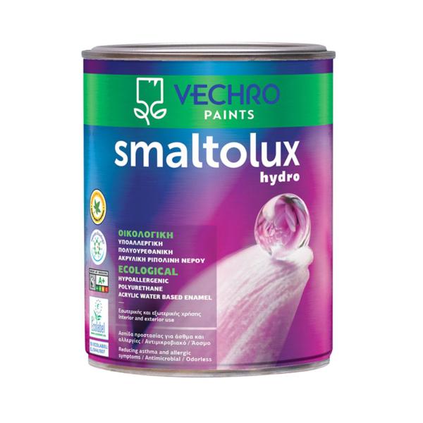 vechro-smaltolux-hydro-ripoulini