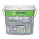 vechro smaltoplast acrylic