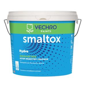 vechro smaltox hydro