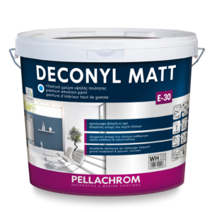 A000_DECONYL_MATT_2019