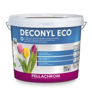 deconyl eco 700x700 1