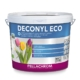 deconyl eco 700x700 1