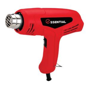 Essential PLD2180A 93733 πιστολι θερμου αερα