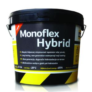 Monoflex NanoHybrid
